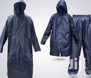 Raincoats Available | Clothing for sale in Nairobi, Nairobi Central