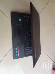 Lenovo Core I3 Ultra Slim With 500gb Hdd 4gb Ram | Laptops & Computers for sale in Nakuru, London