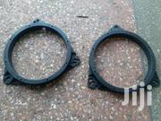 6 Inches Speaker Spacers For Toyota Cars | Vehicle Parts & Accessories for sale in Nairobi, Nairobi Central