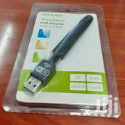 Wireless N Usb Adapter | Computer Accessories  for sale in Nairobi, Nairobi Central