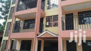 Two Bedroom Available For Rent | Houses & Apartments For Rent for sale in Kiambu, Muchatha