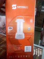 Sayona LED Lantern | Home Accessories for sale in Nairobi, Nairobi Central