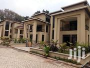 5BR+DSQ Townhouses To Let In Lavington | Houses & Apartments For Rent for sale in Nairobi, Mugumo-Ini (Langata)