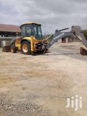 Back Hoe | Vehicle Parts & Accessories for sale in Mombasa, Bamburi