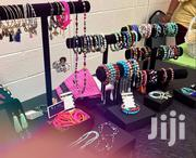 Awesome Bracelets | Jewelry for sale in Nairobi, Nairobi Central