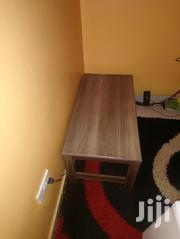 Coffee Table | Furniture for sale in Nairobi, Mihango