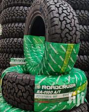 215/70R16 A/T Roadcruza Tyres   Vehicle Parts & Accessories for sale in Nairobi, Nairobi Central