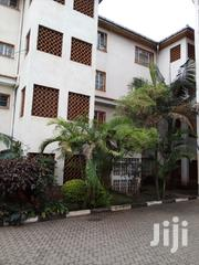Esco Realtor Executive Two Bedroom Apartment In Kilimani To Let. | Houses & Apartments For Rent for sale in Nairobi, Kilimani
