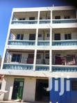 Newly Refurbished 1 Bedrooom Apartment | Houses & Apartments For Rent for sale in Bamburi, Mombasa, Kenya