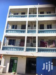 Newly Refurbished 1 Bedrooom Apartment | Houses & Apartments For Rent for sale in Mombasa, Bamburi