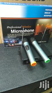 Wireless Microphone Sennheiser Professional | Audio & Music Equipment for sale in Nairobi, Nairobi Central