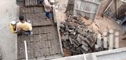 Machine Cut Stones | Building Materials for sale in Nairobi, Kasarani