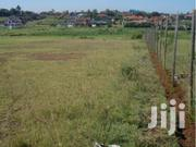 Thika Bidco Commercial Plot | Land & Plots For Sale for sale in Kiambu, Hospital (Thika)