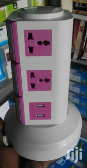 Power Extension 11way Stand Type | TV & DVD Equipment for sale in Nairobi, Nairobi Central