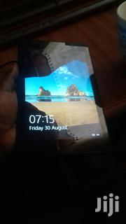 Dell Venue 8 64 GB Black | Tablets for sale in Kiambu, Kihara