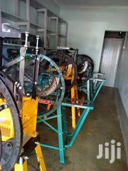 Chaff Cutters | Farm Machinery & Equipment for sale in Laikipia, Nanyuki