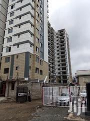 Two And Three Bedroom Apartment For Sale. | Houses & Apartments For Sale for sale in Nairobi, Kilimani