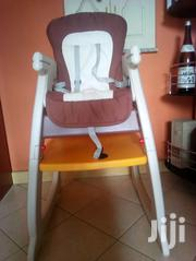 Baby's High Chair | Children's Furniture for sale in Nairobi, Nairobi West