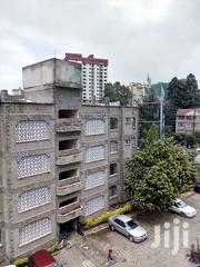 Esco Realtor Four Bedroom Apartment In Kileleshwa To Let. | Houses & Apartments For Rent for sale in Nairobi, Kileleshwa