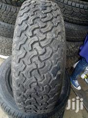 235/70R16 Linglong Tyre | Vehicle Parts & Accessories for sale in Nairobi, Nairobi Central