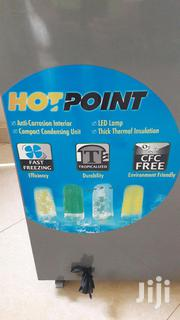 Hot Point Freezer | Restaurant & Catering Equipment for sale in Kwale, Ukunda