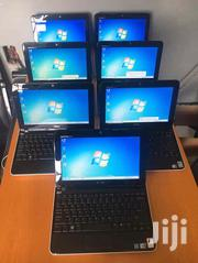 Dell 12 Inches 250Gb Hdd Core 2Duo 2Gb Ram | Laptops & Computers for sale in Nairobi, Nairobi Central