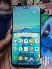 Huawei Y9 64 GB Blue | Mobile Phones for sale in Mombasa, Mikindani