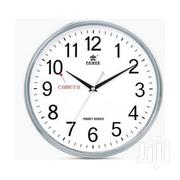 Nanny Wall Clock   Home Accessories for sale in Nairobi, Nairobi Central