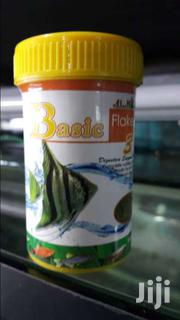 Basic Fish Flakes for Aquariums | Fish for sale in Nairobi, Nairobi Central