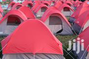 Coleman Tents | Camping Gear for sale in Uasin Gishu, Kimumu