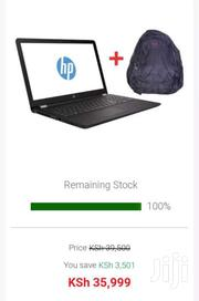 HP Laptop | Laptops & Computers for sale in Mombasa, Majengo
