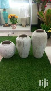Artificial Flowers And Vases | Home Accessories for sale in Nairobi, Nairobi Central