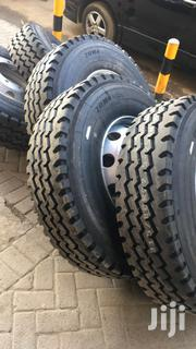 Premium Tires Lubricants For Sale | Vehicle Parts & Accessories for sale in Mombasa, Tononoka