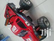 Racing Car | Toys for sale in Mombasa, Majengo