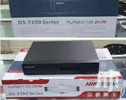 Hikvision 16 Channel Turbo HD 720p DVR Machine | Photo & Video Cameras for sale in Nairobi, Nairobi Central