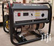 Petrol Generator - 1kva | Electrical Equipment for sale in Nairobi, Nairobi South