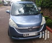 Honda Stepwagon 2006 Blue | Cars for sale in Nairobi, Nairobi Central