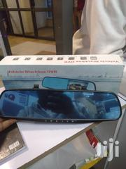 DVR Dash Cam And Rear Camera   Vehicle Parts & Accessories for sale in Nairobi, Nairobi Central