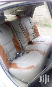 Nissan Bluebird Sylphy Car Seat Covers | Vehicle Parts & Accessories for sale in Nairobi, Kahawa