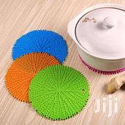 Silicon Mat | Home Accessories for sale in Nairobi, Nairobi Central