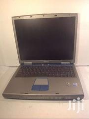 DELL PP08L Laptop | Laptops & Computers for sale in Nairobi, Nairobi Central