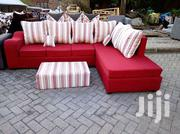 Readymade New Sofas | Furniture for sale in Nairobi, Kasarani