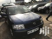 New Toyota Probox 2012 Blue | Cars for sale in Nairobi, Makina