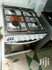 New Von Hotpoint Cooker | Kitchen Appliances for sale in Nairobi, Nairobi Central