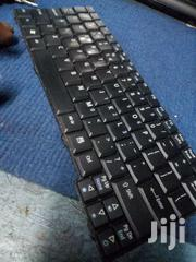 Laptop Keyboards | Computer Accessories  for sale in Nairobi, Nairobi Central