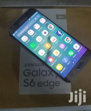 Samsung S6 Edge | Mobile Phones for sale in Nairobi, Nairobi Central