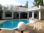 4 Bedrooms Beach House Mtwapa 30m | Houses & Apartments For Rent for sale in Mombasa, Shanzu