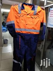 Customized Overalls   Safety Equipment for sale in Nairobi, Nairobi Central