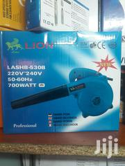 Electric Blower Lion 700watt | Computer Accessories  for sale in Nairobi, Nairobi Central
