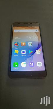 Samsung Galaxy J7 Prime 32 GB Gold | Mobile Phones for sale in Nairobi, Nairobi Central